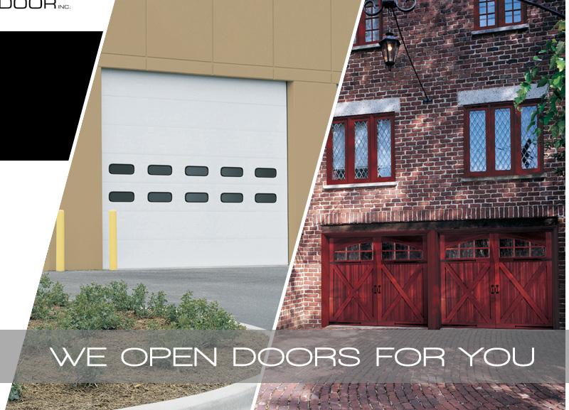 Exceptional Warren Garage Door 600 South 37th Street Norfolk, NE 68701. Phone:  402 371 7755